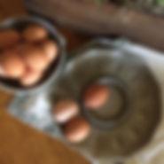 egg-plate-stoneware-pottery.JPG