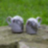 salt-pepper-handpainted-stoneware-potter