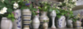 pottery-florals.JPG