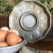 Egg Plate.JPG