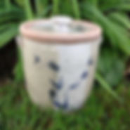 canister-handpainted-stoneware-pottery.j