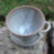 berry-colander-handpainted-stoneware- po