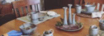 dining-pinespringspottery.JPG