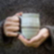 mug-handpainted-stoneware-pottery.jpg