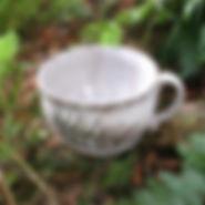 soup-mug-handpainted-stoneware- pottery.