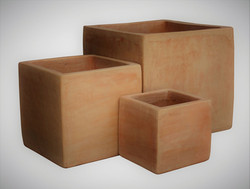 Bac carré A1342037-4