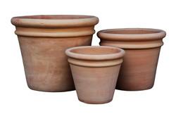 Pot double bord A1342035-3