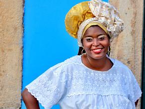Arti e mestieri a Bahia
