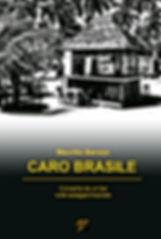 Copertina_Caro Brasile2.jpg