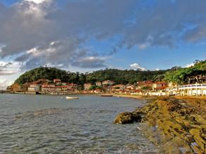 Ilha dos Frades (Salvador de Bahia)