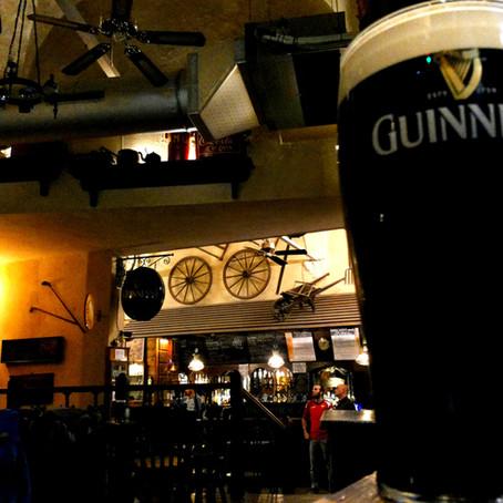 St. Patrick Day, patrono di noi globalizzati