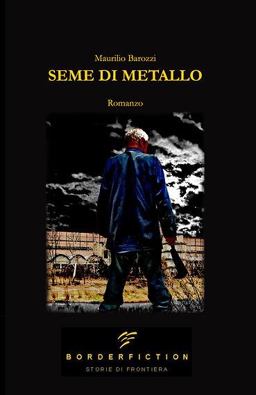 5.06x7.81 SEME_Gino_Cream_200E-Book.jpg