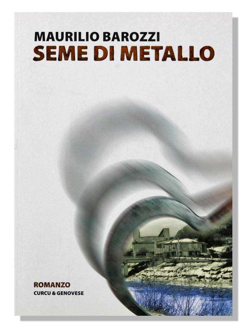 Seme di metallo
