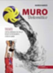 MURO_CopertinaPrima_modificato.jpg