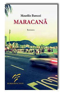 00 Copertina Maracana per sito1.jpg