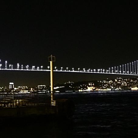 Istanbul, Itas volley alla vigilia della Cev