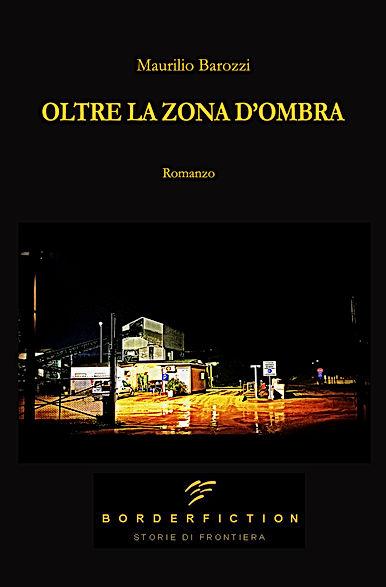 copertina completa EBOOKOltre_la_zona_om