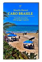 00_Copertina Caro Brasile per gallery sito.jpg