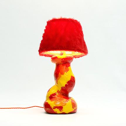 Lamp1SQ.jpg