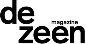 logo-magazine.png
