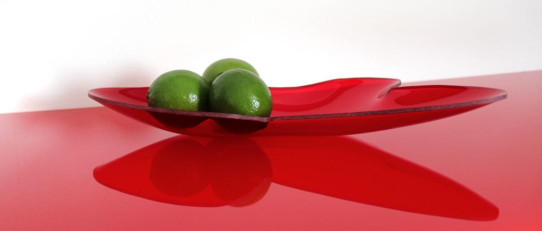 Red_Plastic_Bowl.JPG