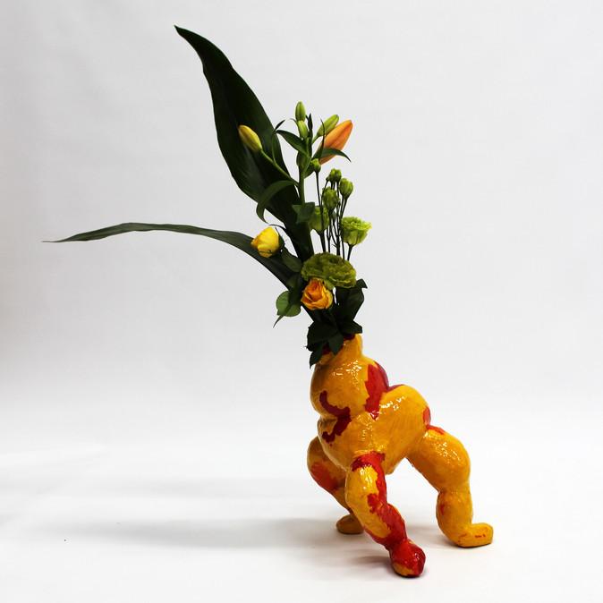 Vase1SQ.jpg