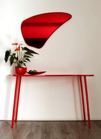 Red_Plastic_Total.jpg