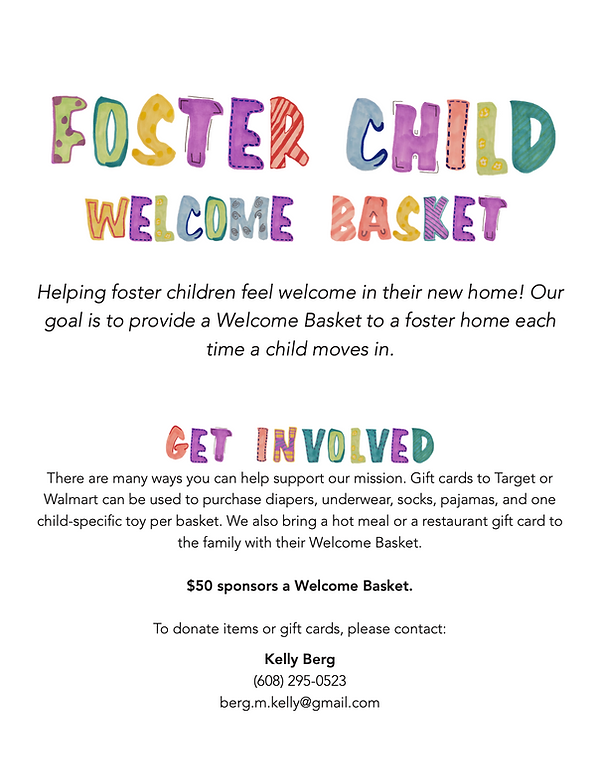 Foster Care Welcome Basket Flyer.png