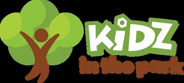 LOGO kidsinthepark_logo.png
