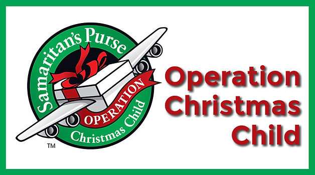 operation-christmas-child-2019.jpg