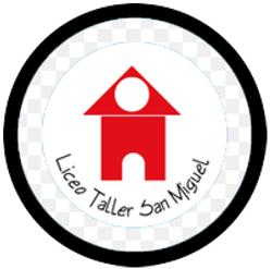 Liceo Taller San Miguel