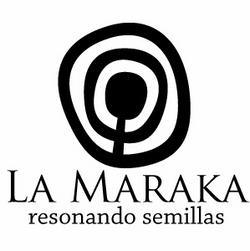 LA MARAKA