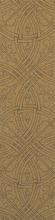 10 MarPag carton « Cercles-23 »