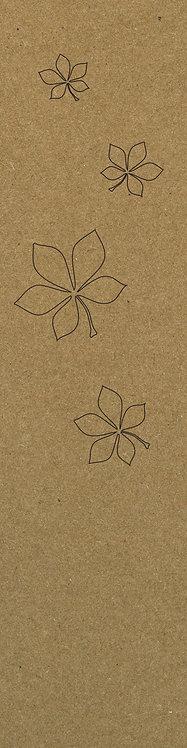 10 MarPag carton « marronnier »