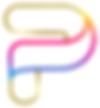 smaller pp llc logo white bg2.png