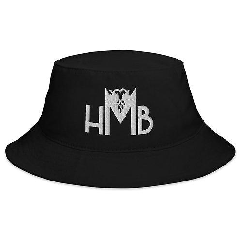 HMBucket Hat