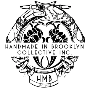 hmb double logo- UPDATE 2020 (1).png