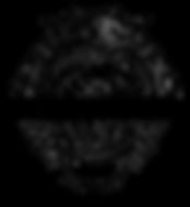 hmb double logo- UPDATE 2020.png