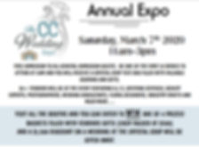 EXPO1.PNG