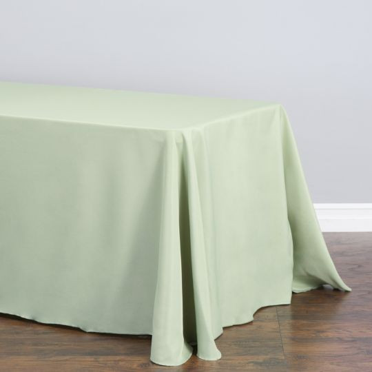 6 ft Table Cloth