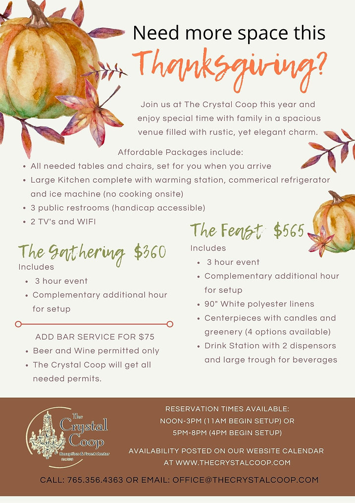 thanksgiving_flyer2.jpg