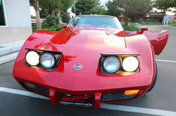 Front lights open up synchron 2015-10-12-20:24:48