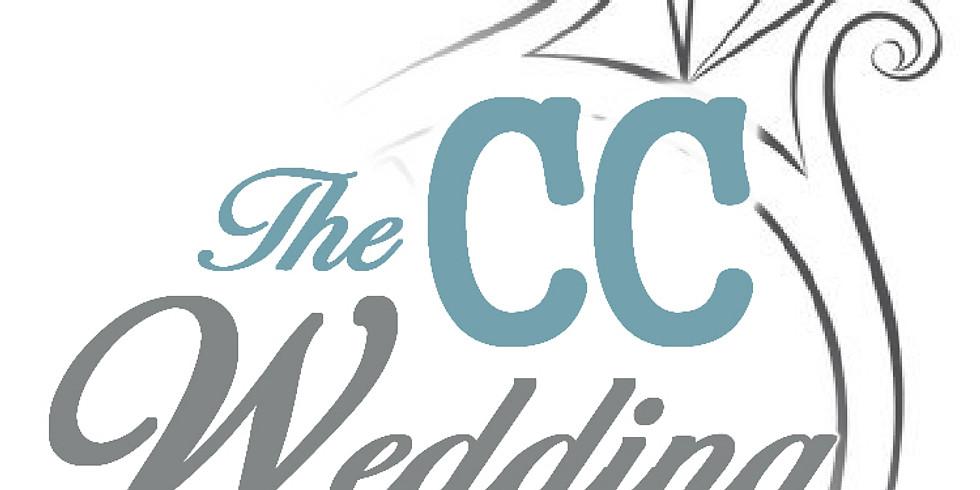 The CC Wedding Expo