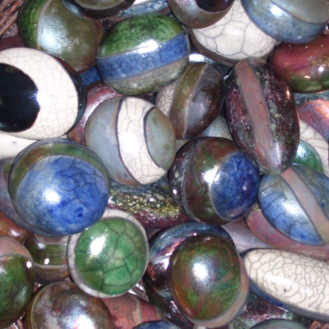 plain rock rattles