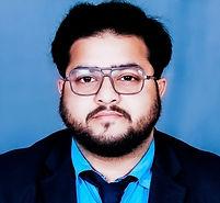 Dr N T Pramathesh Mishra