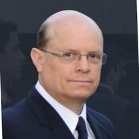 Julio Vergara
