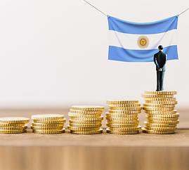 desafios-economia-argentina.png