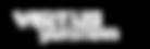 logo-virtus.png