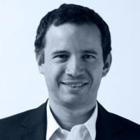 Sebastian Valenzuela