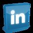 James Eqorian LinkedIn Profile